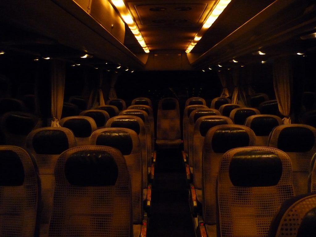 autokary autobusy szelezniak krzysztof kurów